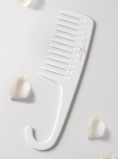 ES-4061  Shower Comb